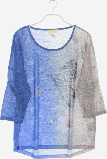 AMBRIA Top & Shirt in XXL in Smoke grey, Item view