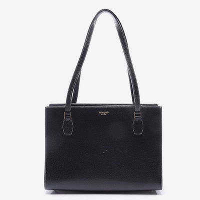 Kate Spade Handtasche in M in schwarz, Produktansicht
