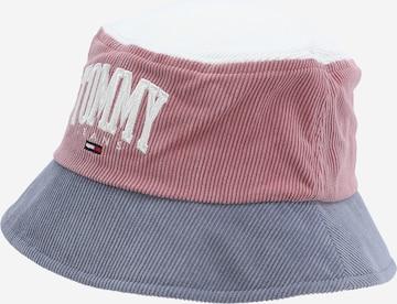 Tommy Jeans Hut in Mischfarben
