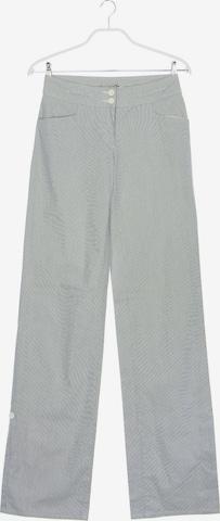 Kookai Pants in S in Blue