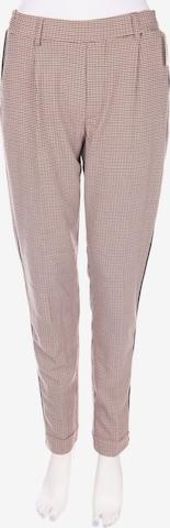 Bershka Pants in M in Mixed colors
