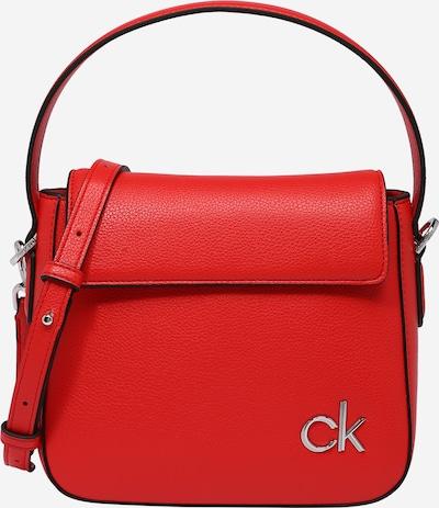 Calvin Klein Taška přes rameno - červená, Produkt