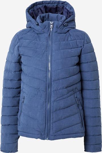 LTB Prehodna jakna 'Kosire' | modra barva, Prikaz izdelka