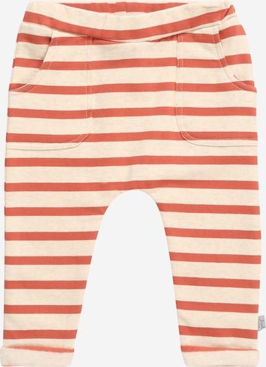 Kelnės 'Gert' iš Hust & Claire , spalva - rožinė / rūdžių raudona, Prekių apžvalga