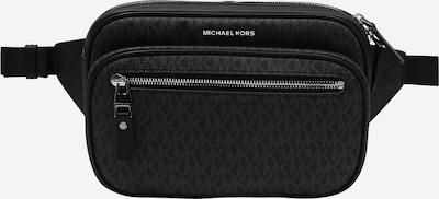 Michael Kors Torba na pasek w kolorze ciemnoszary / czarnym, Podgląd produktu
