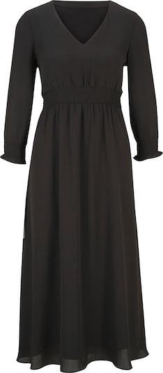 heine Kleid 'Timeless' in schwarz, Produktansicht