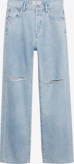 MANGO Jeans 'Kaia' in hellblau, Produktansicht