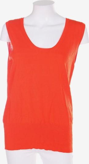 APANAGE Top & Shirt in XL in Orange, Item view