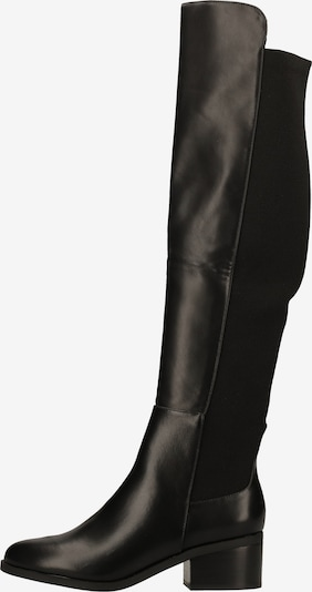 STEVE MADDEN Laarzen in de kleur Zwart, Productweergave