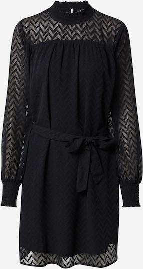 ONLY Kleid 'SARAH' in schwarz, Produktansicht
