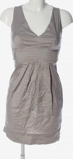 Koton Minikleid in XS in hellgrau, Produktansicht