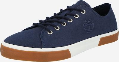 TIMBERLAND Zapatillas deportivas bajas 'UnionWharf2.0 EK' en navy, Vista del producto