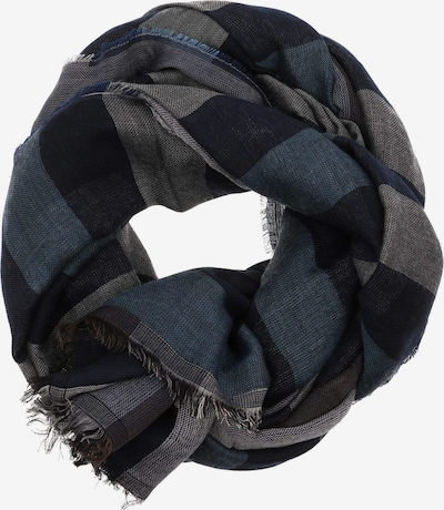 Casa Moda Schals in blau, Produktansicht