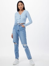 Jeans Missguided