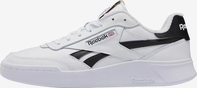 Reebok Classics Sneakers 'Revenge Legacy' in Black / White, Item view