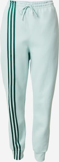 ADIDAS ORIGINALS Spodnie 'IVP 3S JOGGER' w kolorze zielonym, Podgląd produktu