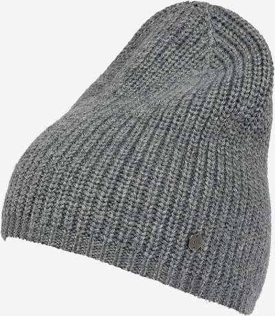 ESPRIT Kape | temno siva barva, Prikaz izdelka