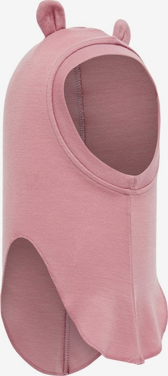 NAME IT Schlupfmütze in rosé, Produktansicht
