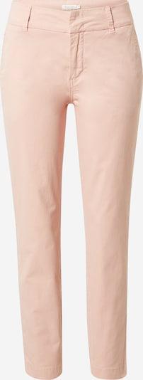 Part Two Pantalón 'Soffys' en rosa, Vista del producto