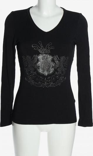 Princesse goes Hollywood Top & Shirt in L in Black, Item view