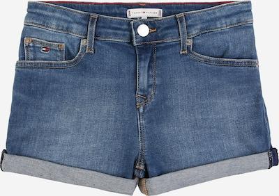 TOMMY HILFIGER Jeans 'NORA' in de kleur Blauw denim, Productweergave