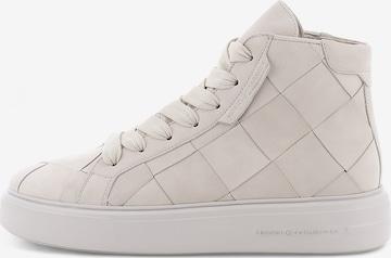 Kennel & Schmenger Sneaker ' PRO ' in Beige