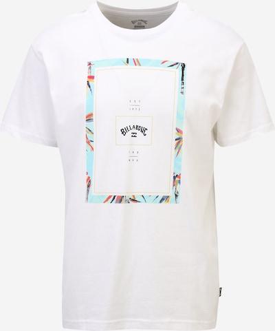 BILLABONG Shirt 'W1SS21BIP1' in White, Item view