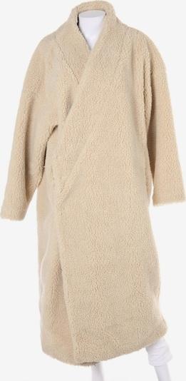 Monki Jacket & Coat in L in Light beige, Item view