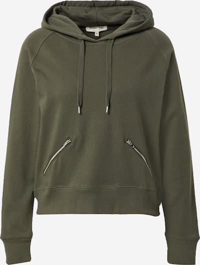 ABOUT YOU Sweatshirt 'Hedda' i khaki, Produktvy
