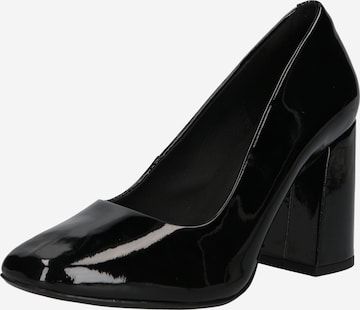 Escarpins 'Sheer85' CLARKS en noir