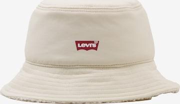 LEVI'S Hattu 'Women's Lined' värissä beige