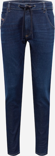 DIESEL Jeans 'KROOLEY' en indigo, Vue avec produit