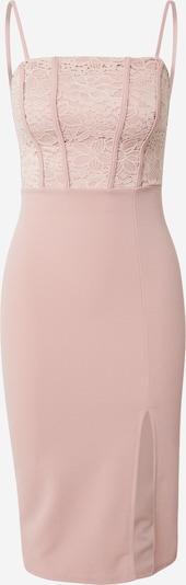 WAL G. Kleid 'LIZZY' in pink, Produktansicht