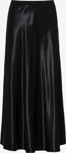 Hardwell Rock in schwarz, Produktansicht