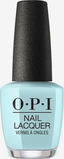 OPI Nail Polish in, Item view