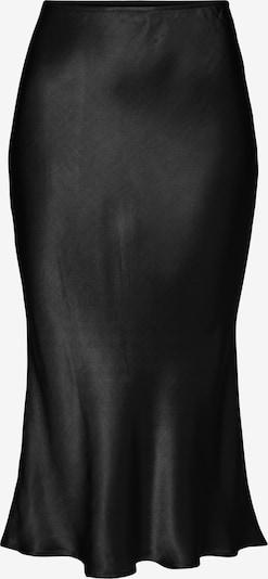 LASCANA Webrock in schwarz, Produktansicht