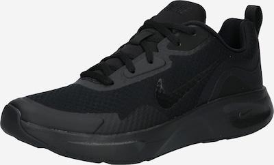 Nike Sportswear Sneakers laag in de kleur Zwart, Productweergave