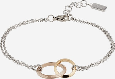 BOSS Bracelet '1580110' in gold / silver, Item view