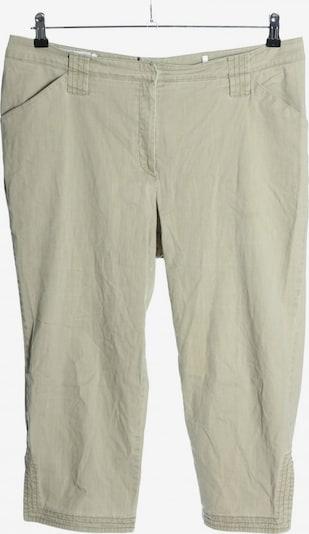 Zaffiri Pants in XXXL in Light grey, Item view