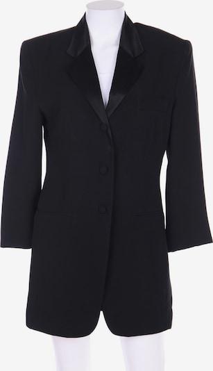 Esprit Collection Blazer in S in Black, Item view