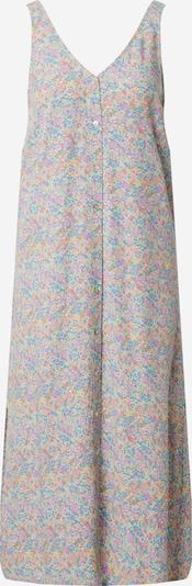 EDITED Šaty 'Celina' - zmiešané farby, Produkt