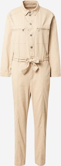 Vienos dalies kostiumas 'SOPHIE' iš JDY , spalva - smėlio, Prekių apžvalga