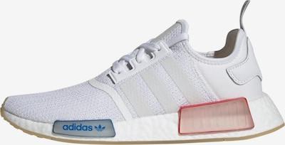 ADIDAS ORIGINALS Sneaker in weiß, Produktansicht