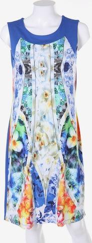 laura kent Kleid in XL in Blau
