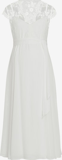 IVY & OAK Haljina u bijela, Pregled proizvoda