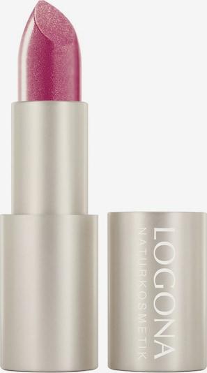 Logona Lippenstift in, Produktansicht