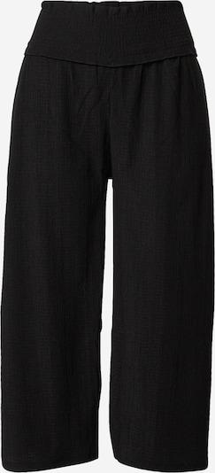 River Island Kalhoty - černá, Produkt