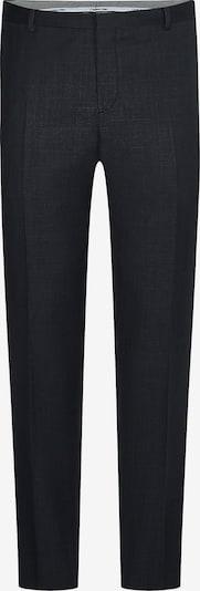 Calvin Klein Hose in anthrazit, Produktansicht