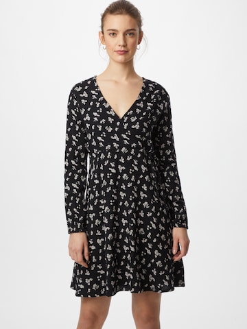 ABOUT YOU Kleid 'Sarina Dress' - zmiešané farby