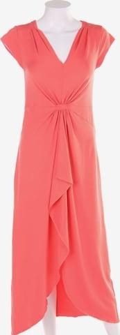 BODYFLIRT Dress in S in Orange